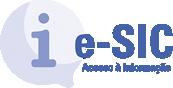 Sistema Eletrônico do Serviço de Informação ao Cidadão do Sesc Pernambuco